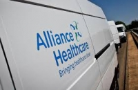 Alliance Healthcare: arriva Lightfoot per ridurre le emissioni di CO2