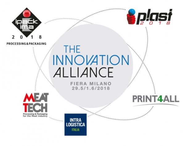The Innovation Alliance: l'unione fa la forza!